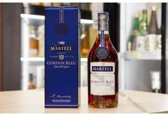 馬爹利 Martell Cordon Bleu 藍帶 700ml