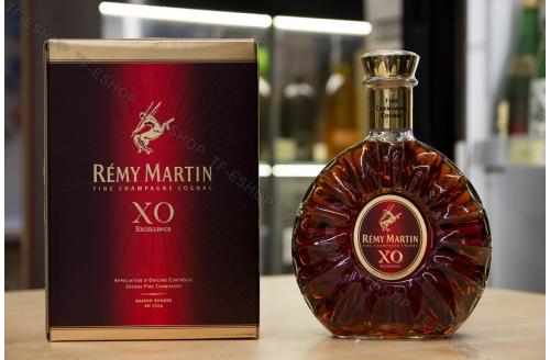 人頭馬 Remy Martin X.O 700ml