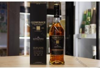 格蘭傑 Glenmorangie Quinta Ruban 12 Year 700ml