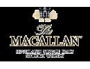 Macallan 麥卡倫