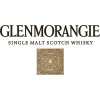 Glenmorangie 格蘭傑