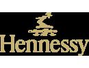 Hennessy 軒尼詩
